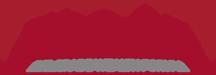 Belgrade Wealth Forum Logo